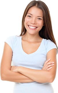 Writing service dissertation live chat pay pal 60